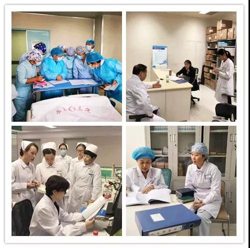 河南省直第三医院_河南省直第三人民医院顺利通过三级综合医院评审 - 中原健康网